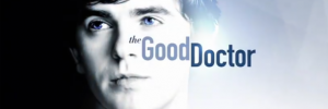 The Good Doctor: Number One Watched Dramatic Series Worldwide
